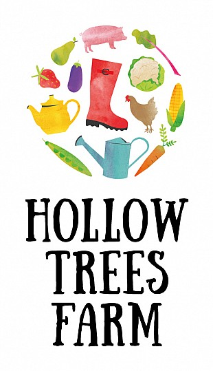 Hollow Trees Farm