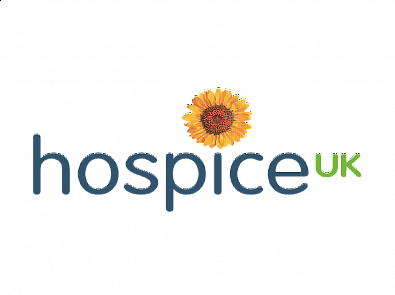 The National Garden Scheme's partnership with Hospice UK continues to bloom